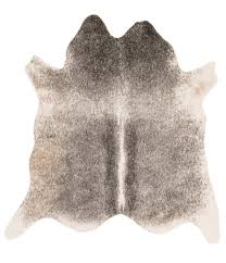animal print rugs cow hides grand canyon oriental designer rugs