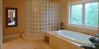 bathroom ideas remodel beauteous