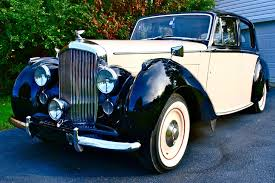 first class limo provides luxury limousine classic car vintage vehicle and executive transportation services in richmond va