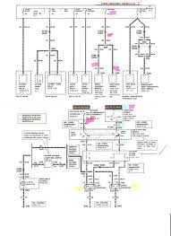 wiring diagram 2002 ford ranger the wiring diagram 2002 ford ranger wiring diagram nilza wiring diagram