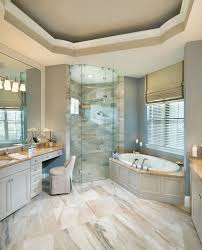 1837 best Bathroom Design images on Pinterest Dream bathrooms