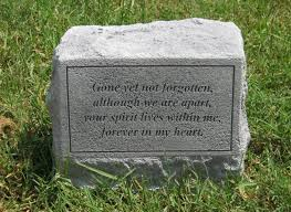 Headstone Quotes For Mom Stunning Headstone Epitaphs Download WALLPAPER Full Wallpapers