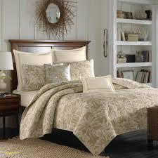 large size of bedroom tommy bahama bedspreads awesome bedroom bedding elegant bedroom ideas bed linen