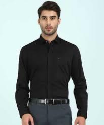 Indigo Nation Clothing Buy Indigo Nation Clothing Online