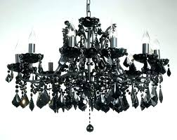 chandeliers black crystal chandelier black crystal chandeliers crystal chandelier large black chandelier large chandeliers gold