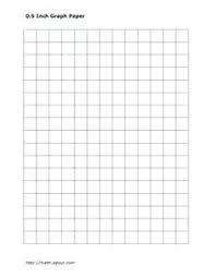 Free Graph Paper Printable Math Printable Grid Paper Printable Math