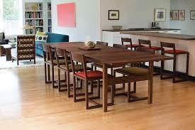 mid century modern furniture portland. latest mid century modern dining room furniture portland f