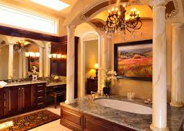 Old World Bedroom Furniture Stunning Ideas Tuscan Bathroom Designs 11 1000 Images About
