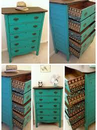 renovate furniture. Renovating Old Furniture. Refurbish Antique Furniture A Renovate U