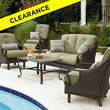 patio furniture clearance. Wicker Patio Set Clearance Luxury Outdoor Furniture Rattan Bellevuelittletheatre.com
