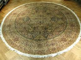 9 round rug 9 round rug 8 round rug photo 2 of 2 lovely 9 foot 9 round rug