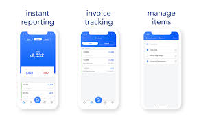 28+ Simple Invoice Manager Pictures