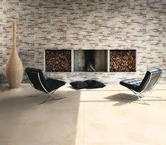 stone tiles wall indoor tile outdoor wall ceramic outdoor wall tiles stone india