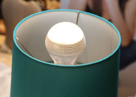 5 Reasons Why Your Next Light Bulb Should Be A Smart Bulb Cnet