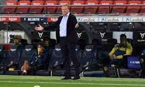 Calciomercato, De Zerbi libero: il mister chiama Barcellona e Inter