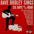 Dave Dudley Sings