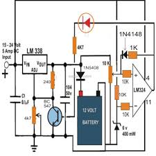 12 volt dc battery charger wiring diagram 12 image simple 12 volt battery charger circuits google search on 12 volt dc battery charger wiring diagram