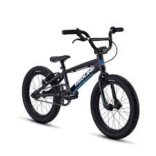 Redline Bikes Proline Youth Bmx Race Bike 16 18 20 Inch Wheel