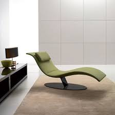 desiree furniture. Minimalist Lounge Chair Desiree Eli Fly 2 By Furniture