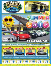 merritt island now june july 2016 pages 1 40 text version fliphtml5