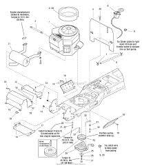 Kohler Command Pro 14 Wiring Diagram