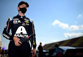 NASCAR: Is 99 the magic number for William Byron?