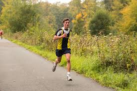 Image result for running athletes