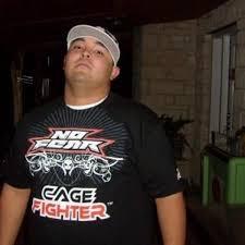 aj martinez Photos on Myspace
