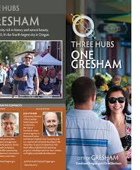 David Gresham Design Greshamdevelopmentpacket Pages 1 12 Text Version Anyflip