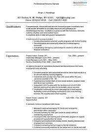 Homemaker Resume Sample Custom Breathtaking Homemaker Resume 48 Resume Skills Resume Example
