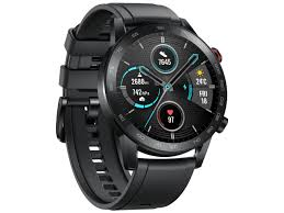<b>Honor MagicWatch 2</b> Smartwatch Review: The Huawei clone ...