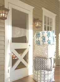 barn style front door15 best door images on Pinterest  Doors The doors and Home