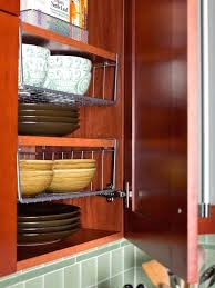 extra storage cabinet for kitchen smart extra storage ways to squeeze a little extra storage out