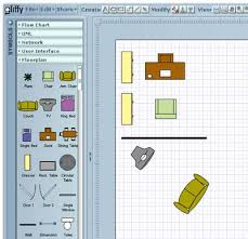 gliffy   online diagram toolsvisit gliffy   online diagram creator