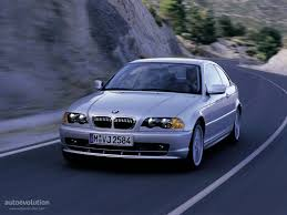 BMW Convertible bmw 99 328i : BMW 3 Series Coupe (E46) specs - 1999, 2000, 2001, 2002, 2003 ...