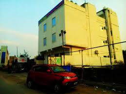 Hotel Rashmi Rashmi Hotel Agra Rooms Rates Photos Reviews Deals Contact