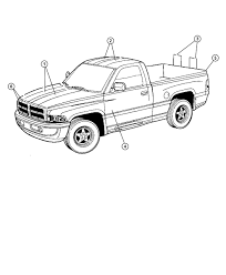 1052x1279 dodge coloring pages
