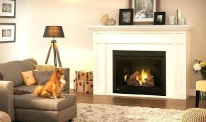 fire place code gas mantle fireplace gas fireplace mantel clearance code