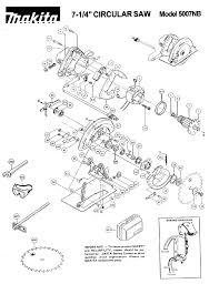 Makita jr3000v switch wiring diagram free download wiring diagrams ff40e5e2e8a68b26d87129098d99c4a5 makita jr3000v switch wiring diagramhtml