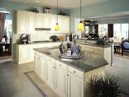 kitchen countertop and cabinets image of cream cabinets with teal wall kitchen countertop without cabinets underneath kitchen countertop and cabinets