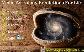 Free Vedic Astrology Predictions Life Online Accurate