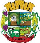imagem de Charrua Rio Grande do Sul n-13