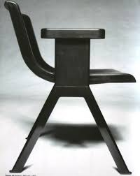 memphis design furniture. Desk Chair For Olivetti, 1972 Memphis Design Furniture I