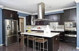 best kitchen design pictures Finding the best new kitchen designs 2014 |  IECOB.INFO Best