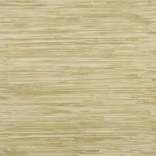 modern rustic grasscloth wallpaper