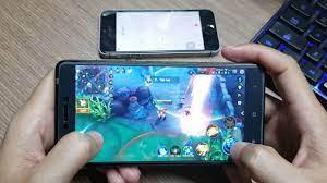 Điện thoại nào chơi được game Liên Quân Mobile? - Thegioididong.com