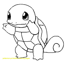 Pokemon Printable Coloring Pages With Kids Of To Pictures At Images