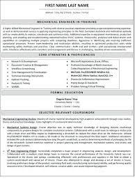 Charming Cad Templates Ideas Examples Professional Resume
