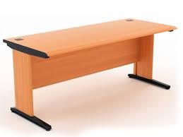 table office desk. HOD 5058 OFFICE DESK HIGHPOINT - HIGH POINT TABLES Products   MEKAR FURNITURE Jual Furniture Termurah Dan Terlengkap Di Jakarta Table Office Desk