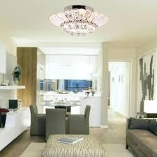 bedroom modern lighting ceiling lights triple pendant light small chandeliers for bedroom modern pendant lighting kitchen